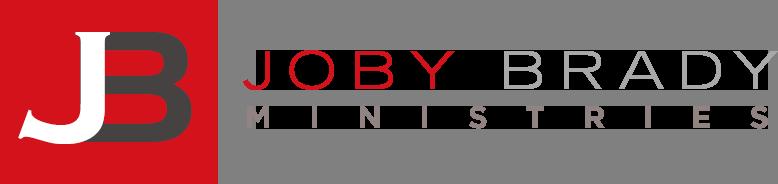 Joby Brady Ministries